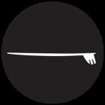 logo La Tabla Vero Beach surf